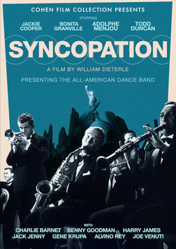 Syncopation