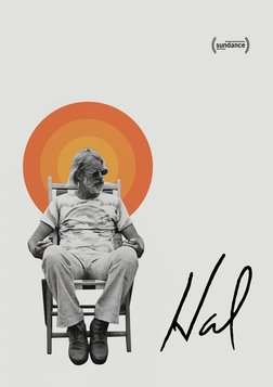 Hal - The Life and Work of Filmmaker Hal Ashby