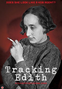 Tracking Edith - A Renowned Photographer and Secret Soviet Agent