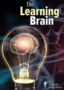 The Learning Brain