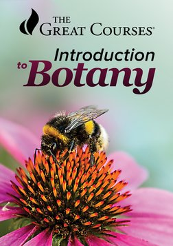 Plant Science - An Introduction to Botany