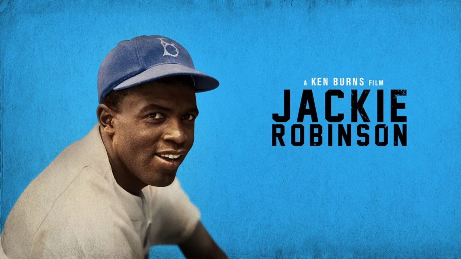 Jackie Robinson Part 1