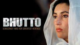 Bhutto - Democracy Was Her Greatest Revenge Against Extremism