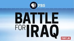 Battle for Iraq