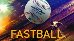 Fastball - The Magic Behind Baseball's Fastest Pitch