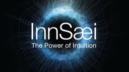 InnSaei: The Power of Intuition - The Art of Connecting in Modern Society
